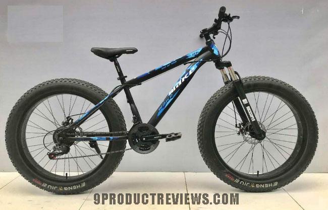 Best Gear Cycle under 15000
