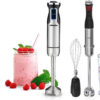 7 Best Hand Blenders India 2020 To Buy Online – Ultimate Buying Guide