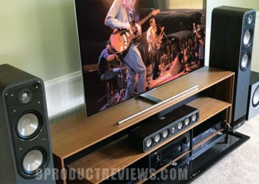 ▷ 6 Best Home Theater under 2000 in India【Reviews 2020】
