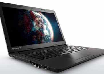 ▷ 10 Best Laptop under 10000 rs in India -【Reviews 2020】