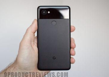 Best Unlocked Phones Under 100 Buying Guide