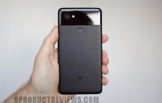 Best Unlocked Phones Under 100