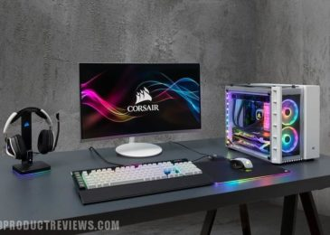Top 12 Best Smallest ATX Cases Reviews: Small & Slim (2020)