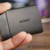 Anker vs Aukey Powerbanks Reviewed & Buying Guide 2020