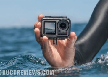 10 Best Action Camera India 2020 To Buy Online – Ultimate Buying Guide