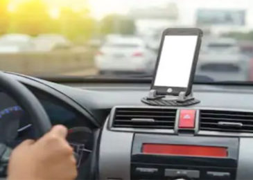 ▷ 10 Best Car Mobile Phone Holder India 2020【New List & Buyer's Guide】