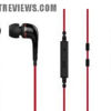 10 Best Earphones Under 500 with Mic in India 2020 -【Reviews 2020】