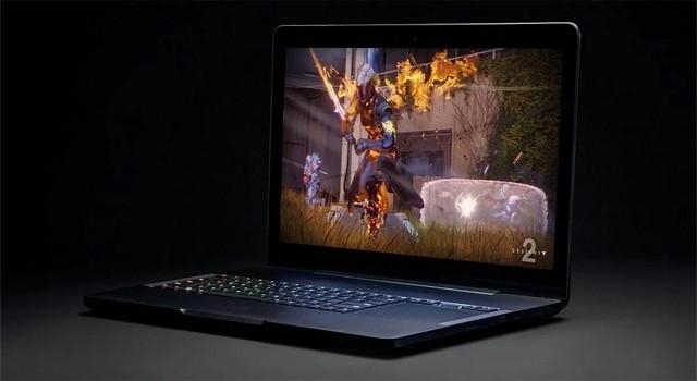 best gaming laptop under 1 lakh