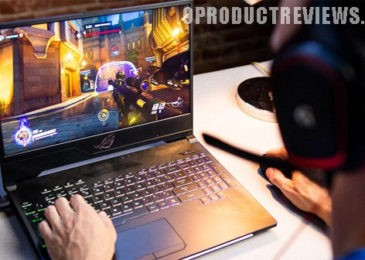 10 Best GAMING Laptops Under 40000 to 50000 in India 2020