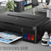 Best Ink Tank Printer in India 2020 【New List & Buyer's Guide】