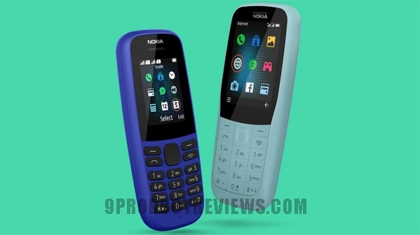 best keypad phone under 1000