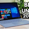 10 Best Laptop under 20000 rs in India to Buy May 2020
