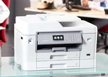 Best Laser Printers In India 2020 –【Reviews & Buyers Guide】