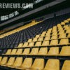 Top 10 Best Stadium Seats in 2020 Reviews – Ultimate Buying Guide