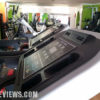 Best Treadmills For Home Use In India 2020 – Reviews & Buyer's Guide