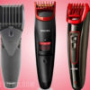 Best Trimmer Under 1000 Rs in India 2020 – (Reviews & Buying Guide)