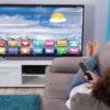 Best Cheap TVs Under $300 In 2020 – (Some Under $250)