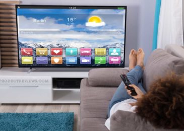 Best Cheap TVs Under $300 In 2020 – (Some Under $250)