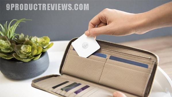 best wallet trackers