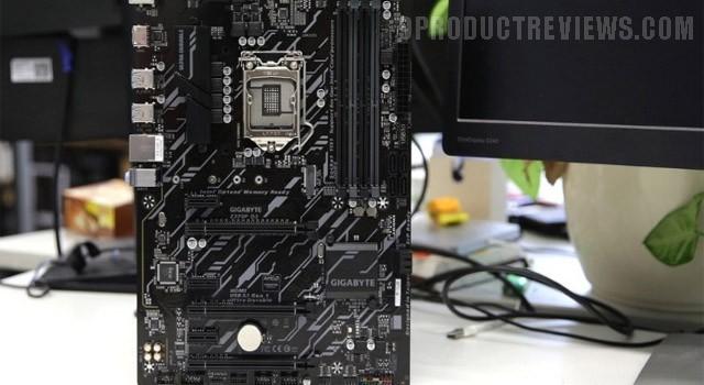 best z370 motherboard 2020