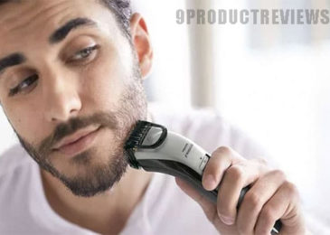 5 Best Stubble Trimmers For A Perfect 5 O'Clock Shadow 【2020】