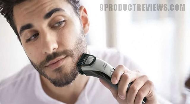 best stubble trimmer