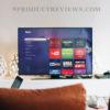 9 Best TV Under 400 Dollars 2020 | Best 4K TV Under $400 USA