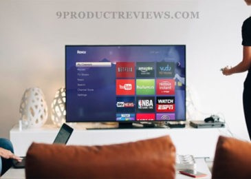 9 Best TV Under 400 Dollars 2020 | Best 4K TV Under $400 USA