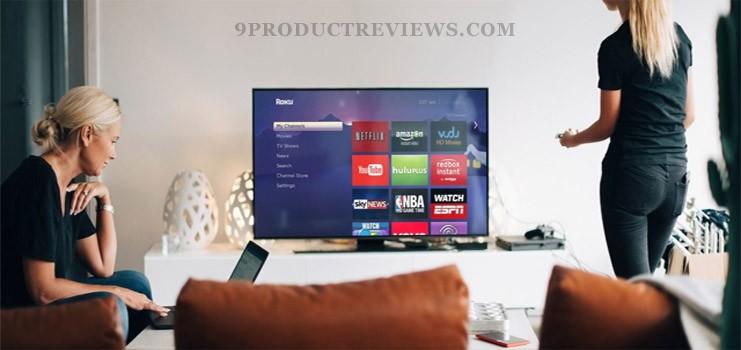 Best TV Under 400 Dollars