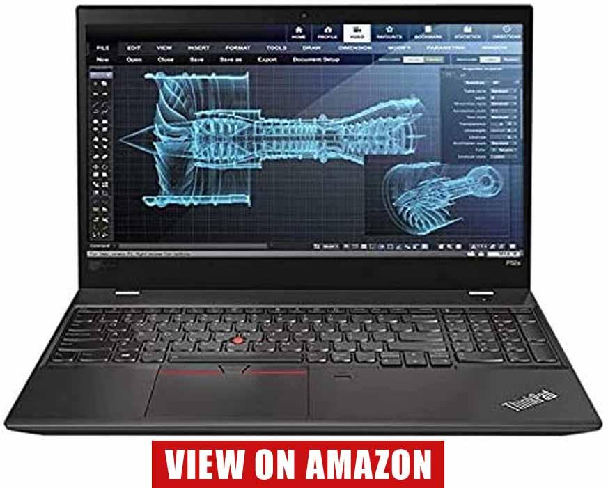 Oemgenuine Lenovo ThinkPad