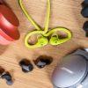 6 Best Bluetooth Headphones Under 5000 – New List 2020