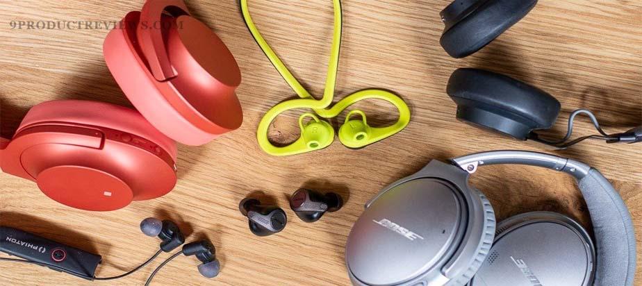 best bluetooth headphones under 5000