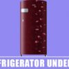 Best Refrigerator Under 25000 in India -【New List & Buyer's Guide】