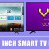 Best 32 Inch Smart TV in India 2020 (Under 10k, 15k & 20k)