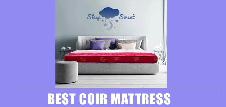 Best Coir Mattress