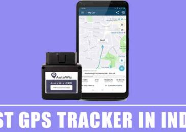 9 Best Gps Tracker in India 2020 – [For Vehicles, Car, Bike & Kids]