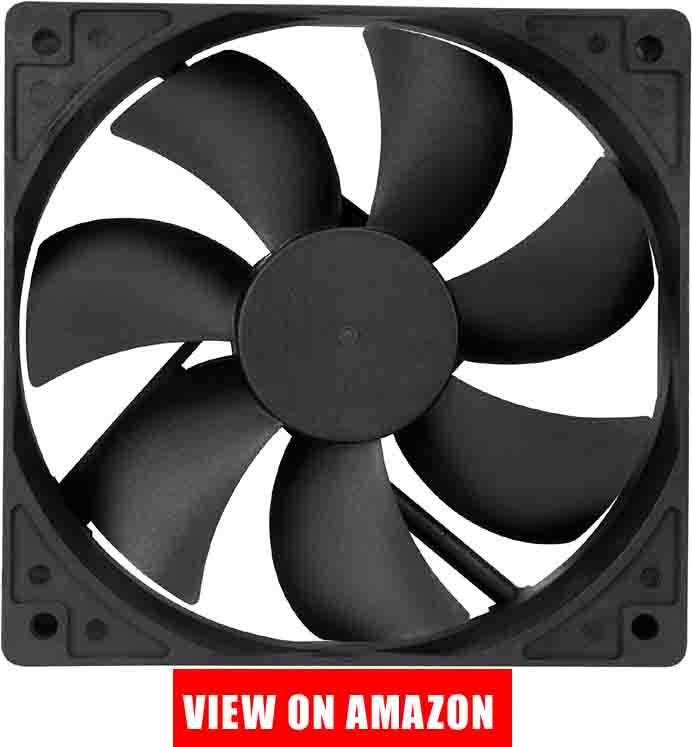 Rosewill 120mm Case Fan