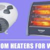 9 Best Room Heaters for Winter in India 2020 – Reviews