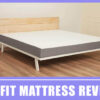 Wakefit Mattress Review – Are They Worth A Buy 2020?