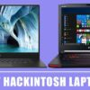 10 Best Hackintosh Laptops in 2020 | Best Laptop for Hackintosh