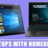 10 Best Laptops With Numeric Keypad 2020 – [New List]