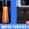 Top 10 Best UV Water Purifier in India 2020 | RO UV UF Water Filter